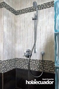 ecuador-home_custom-bathroom_b-33b-8_3