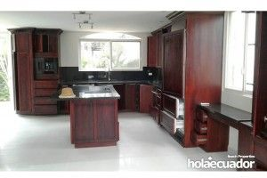 ecuador-home_custom-living_y-2_3