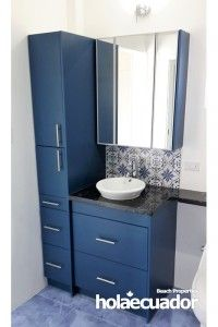ecuador-home_custom_bathroom_a-8-12_1