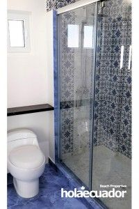 ecuador-home_custom_bathroom_a-8-12_2