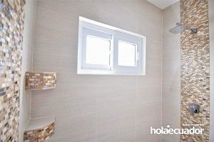 ecuador-home_custom_bathroom_c-40-1-2_1