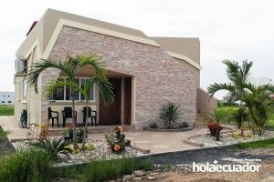 ecuador-homes_casa-linea_b-29-7_1