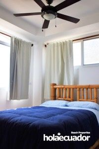 ecuador-homes_custom-bedroom_y11_2
