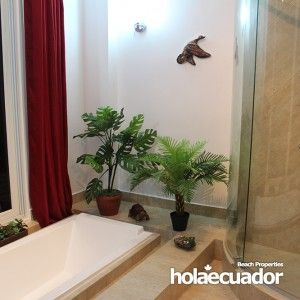 ecuador-homes_holaecuador-bathroom