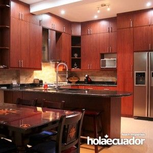 ecuador-homes_holaecuador-living