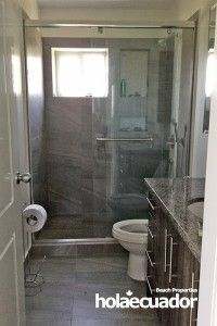 ecuador-house_custom-bathroom_b-34b-2_1