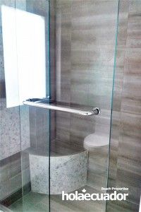ecuador-house_custom-bathroom_c-46-5_3