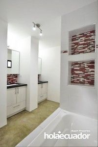 ecuador-house_custom_bathroom_a-15-2_1