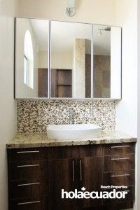 ecuador-house_custom_bathroom_b-19a-2_0