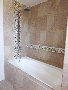 ecuador-house_custom_bathroom_b-19a-2_2