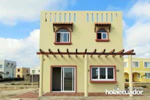 ecuador-house_custom_ext_b-19a-2_2