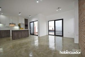 ecuador-house_custom_living_a-15-2_2