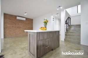 ecuador-house_custom_living_a-15-2_4