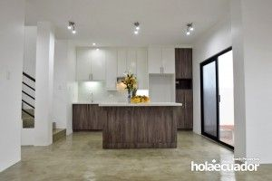 ecuador-house_custom_living_a-15-2_5
