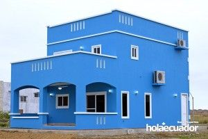 ecuador-houses_custom_ext_a-16a-3_2