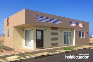ecuador-houses_custom_ext_b-19-01