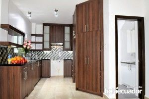 ecuador-houses_custom_living_a-16a-3_1