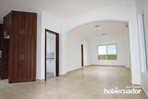 ecuador-houses_custom_living_a-16a-3_2